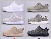 Wholesale factory sell women men sneaker trainer running shoes casual shoes big Size eur