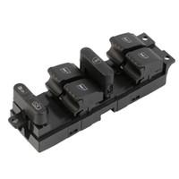 Кнопка управления главным переключателем оконной панели Нажмите для Vw Passat Golf Jetta MK4 B5 1999 2000 2001 2002 2003 2004