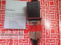 Wholesale Danfoss Danfoss MBS3000 G3526 Pa Bar genuine security pressure sensor