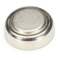 Wholesale Different Price AG9 A V Watch Cell Button Battery For Watchmaker Watch Tools