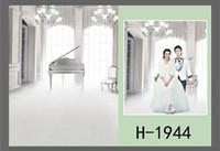 Wholesale 2016 x200 cm newborn photography background ethylene studio photos of background photo studio background H
