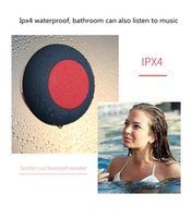 bargain mobile phone - Bargain Offer Unniversal Protable Stylish Waterproof Mini Cool ROCK Buletooth Speaker For Mobile Phone And Tablet