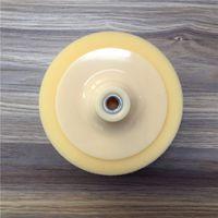 Wholesale For RH inch car polishing sponge sponge ball polishing disc tray polishing ball sponge wheel mm mm white