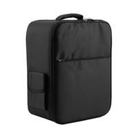 Wholesale Carrying Case Shoulder Backpack Bag For Phantom Plane Professional For Camera Drone VZER0393