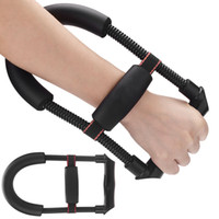 bicep strength - Bicep Arm Blaster High Strength Can Be Adjusted Wrist Strength Exercises Expander for Hands