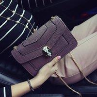 Wholesale 2016 Fashion pu Leather Bags Mochila Women Totes Crossbody Handbags Nail Messenger Bag Women Bags Designer Bolsa