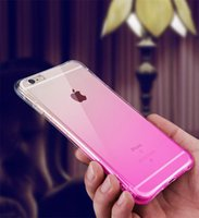 best iphone websites - Best Phone Cases Best Cell Phone Case Brands Make A Cell Phone Case Website To Make Phone Cases