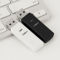 Wholesale 1pcs in High Speed USB Micro SD SDXC TF T Flash Memory Card Reader Adapter