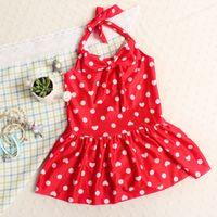 Wholesale Girls Kids One Piece Tankini Set Swimwear Bathers Swimmers Swimsuit One Pieces Size
