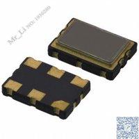 Wholesale KC7050P156 P30E00 Crystals and Oscillators Mr_Li