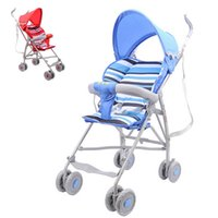 Where to Buy Strollers For Toddler Baby Online? Where Can I Buy ...