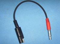 alloy welder - Manager recommended Welding Tool Kit Welding Measure Gauge Combine Suit test ulnar welder inspection welding gauge