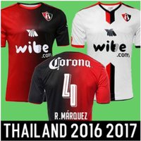 best buy footballs - DHL Mixed buy Mexico Queretaro Chivas Cougars Verde Atlas Soccer Jersey Best Quality Soccer Jersery Tops Football Shirts