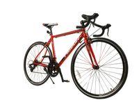 trek bike - Rode Bikes Light Cycle High Speed Speed inch Chinese Famous Brand