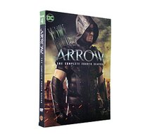 arrow series movie - Arrow season movies film A hot new hot US drama ecition