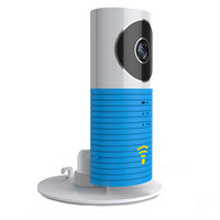 Wholesale Wireless IP Camera Security Camera Home Surveillance Camera Night Vision