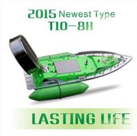 battery fishing lures price comparison | buy cheapest battery, Hard Baits