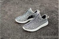 beach cut outs - light grey beach Kanye boost shoes West Kanye athletic sports training running shoes sports shoes