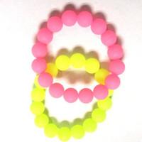 Wholesale Soft Leather Multicolour Ropes Women Leather Bracelet Women Wrap Cuff Bracelets Shipped By DHL