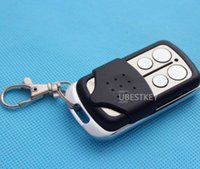 big dog door - top quality lock pick new brands and more cheaper Big cool dog push to cover of remote control garage door kao car remote control