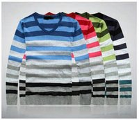 Wholesale Battlefield Jeep sweater New pattern Men s cotton sweater Casual sweater The first set of sweaters Wool clothing sales