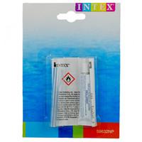 Wholesale Intex Swimming Pool Patch Kit Vinyl Repair Glue