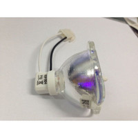 Wholesale Replacement Projector Lamp J J5205 For BENQ MS500 MS500 MS500P MX501 TX501 Without Housing