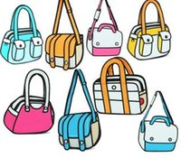 Wholesale other bags