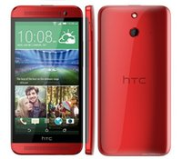 Wholesale Hot selling Original HTC One E8 M8Sw MP Quad core GB ROM GB RAM Unlocked Touchscreen Refurbished Smartphone