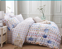 Wholesale bedding sets Cotton factory European Style queen king size full twin single adult kids