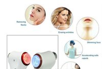 Wholesale Electric ultrasound gavalnic power pore facial cleaner beauty skin care pore cleaner