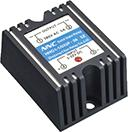Wholesale Solid State Relay NNG1 F A