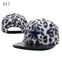 baseball terms - stars fans baseball caps Many designs all kinds sports ball cap long term cooperation only epackage freeshipping