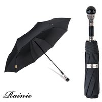 best large umbrella - 2016 The Best quality large size foldable umbrella fold sales the carton packaging and Have the spot