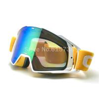 av motorcycles - Newest motorcycle eyeglasses sunglasses motocross goggles Eyewear glasses motorcycle for av ar ktm atv