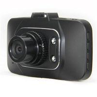ar cars - ar Electronics DVR Camera Original Novatek GS8000L Car DVR Camera Full HD P Vehicle Recorder quot LCD G Sensor HDMI IR Night Vis