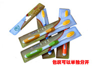 Wholesale Bamboo charcoal nano soft bristle brush deep cleaning bamboo tooth brush expert cleaning oral health toothbrush