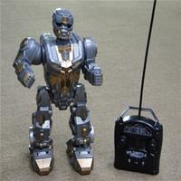 battle machines games - Remote control of the machine RC robot fighting champion wild battle decomposition of movement the robot fighting game