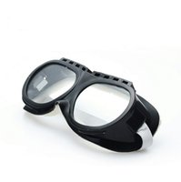 Wholesale Multifunction Electrowelding Glasses Goggles Personal Eye Protection B035