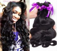 Wholesale ON SALE Peruvian Virgin Hair Body Wave cheap mocha hair company pruvian virgin hair Bundles No Tangle