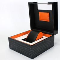 custom design jewelry - Brand packaging design custom made European plastic case Gift Jewelry Bracelet Bangle Display Gray watch box Storage Case Pillow