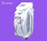Cheap Good Quality Professional Acne Scar Removal Skin Rejuvenation Skin Care Whitening Equipment YAG Laser Hair Tattoo Removal Machine