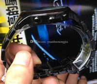 Wholesale Top quality Fashion quartz chronog watch mens wrist watches AR1451