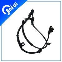 Wholesale 12 months quality guarantee ABS sensor for Hyundi KIA OE NO L300