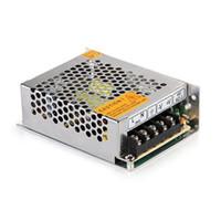 active power supply - 50W LED Light Lamp Driver Power Supply Converter Transformer