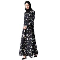 abaya burqa - turkish dresses arab clothing women burqa robe abaya islamic prayer dress clothes women clothing malaysia abaya femme musulmane