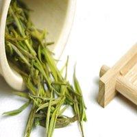 baihao yinzhen tea - 250g Organic AAAAA Silver Needle White Tea Baihao Yinzhen Anti old Tea
