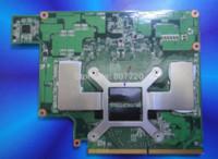 Wholesale N11E GS A1 VGA for ASUS G73JW G53JW G73 G53 GTX460M GTX M Video Card Graphic card card international