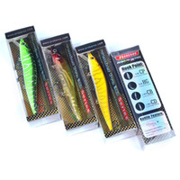 Swimbaits best bass lures - Best D Pencil Fishing Lures cm g colors ABS plastic hooks hard Bait bass saltwater fishing