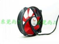 amd cpu speeds - 9225 mm cm DFC922512M V A wire PWM automatic speed CPU fan cpu fan